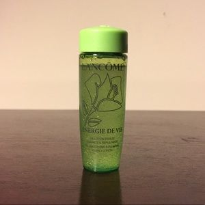 New Lancôme Energie De Vie Pearly Lotion (15ml)